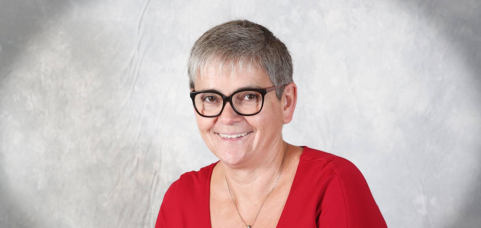 Sonja Wurth ist schwarzwaldlieb