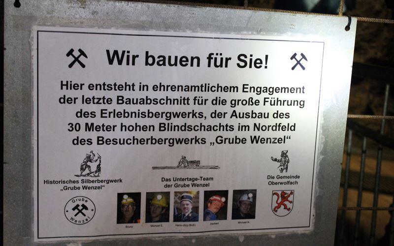 ehrenamtliche-arbeit-grube-wenzel-oberwolfach