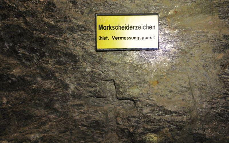 markscheidezeichen-grube-wenzel-oberwolfach