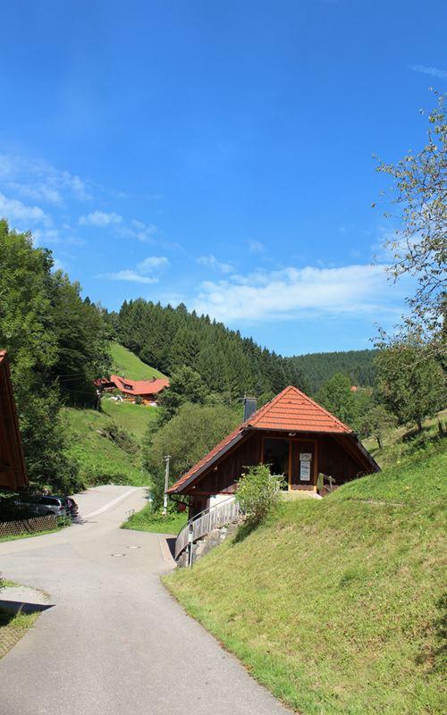 grube-wenzel-oberwolfach-kassenhaus