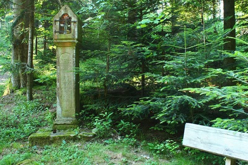 bildstock-kreuzweg-oberharmersbach
