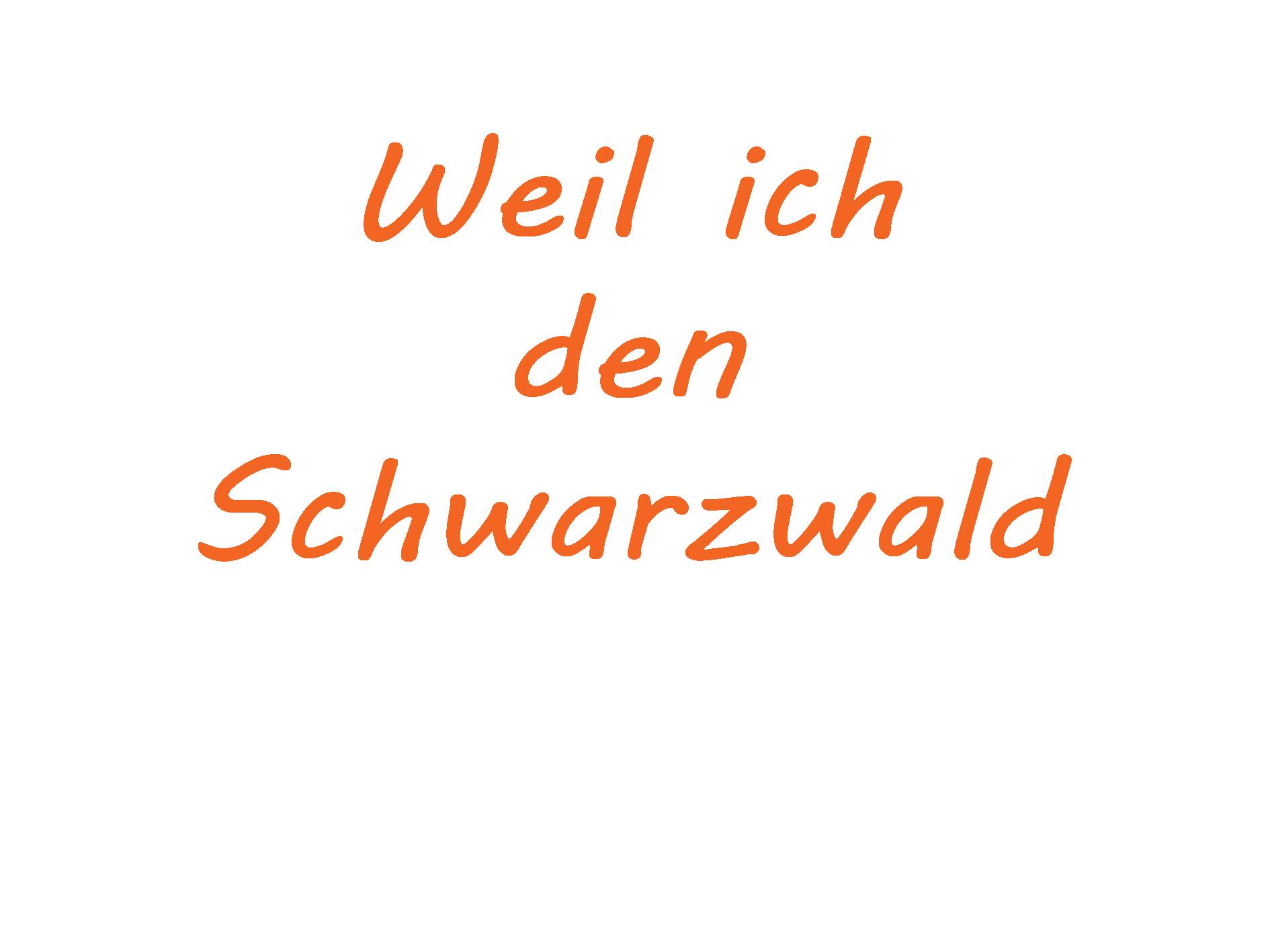 schwarzwaldlieb bloggerin