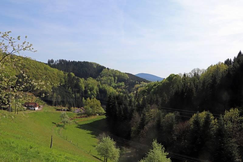 rossbach-sieben-taelerweg-oberharmersbach
