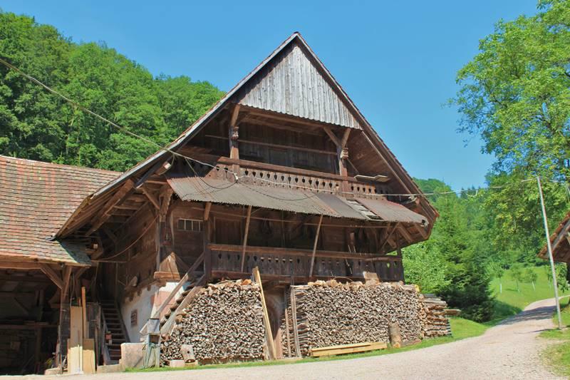 speicher-hinterbauernhof-oberharmersbach