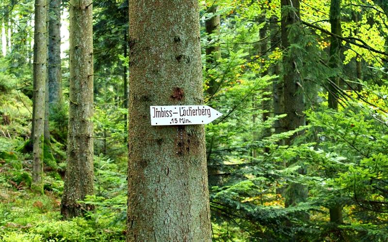 imbiss-loecherberg-heidenstein-oberharmersbach