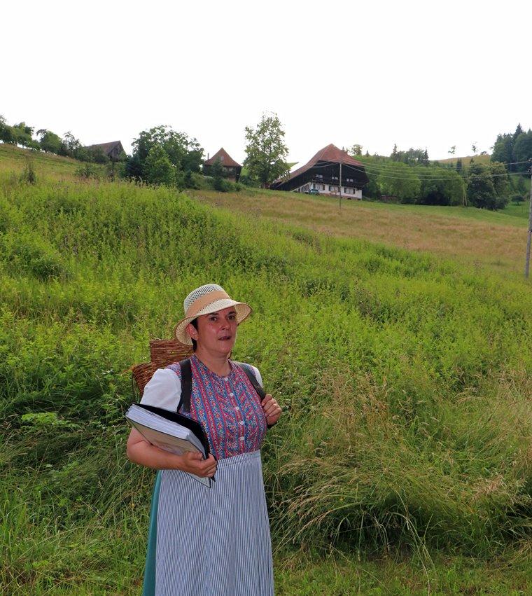 kraeuterwanderung-domeseflehof-oberharmersbach
