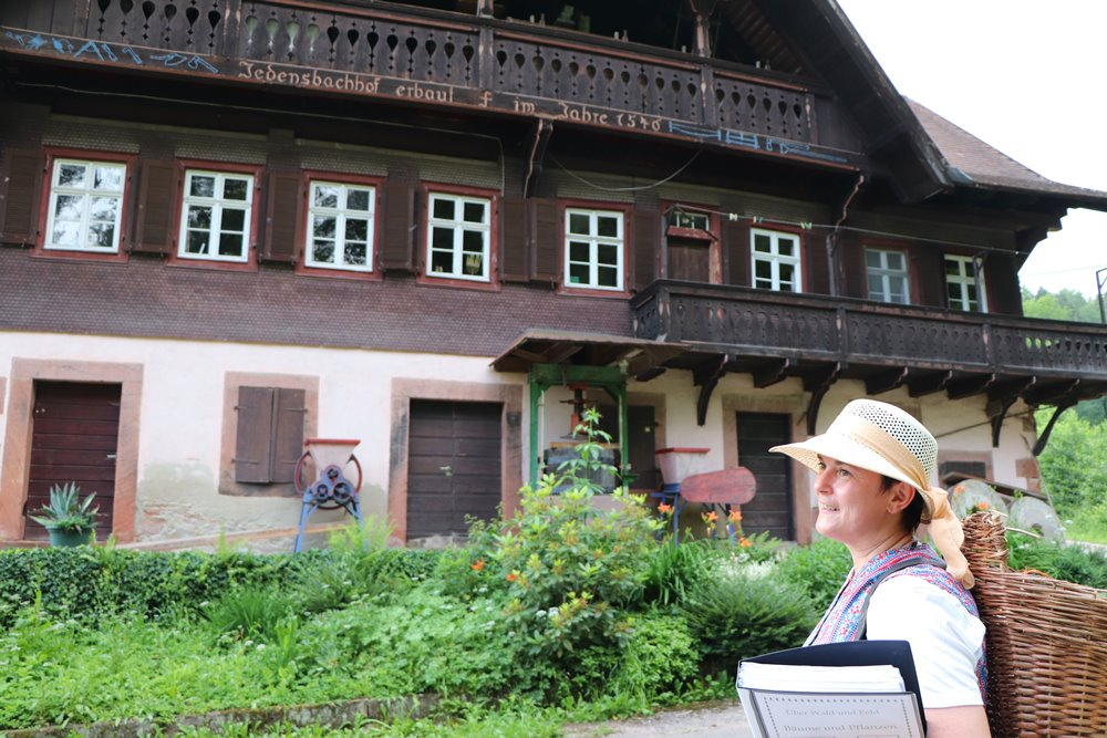micha-jedensbachhof-oberharmersbach