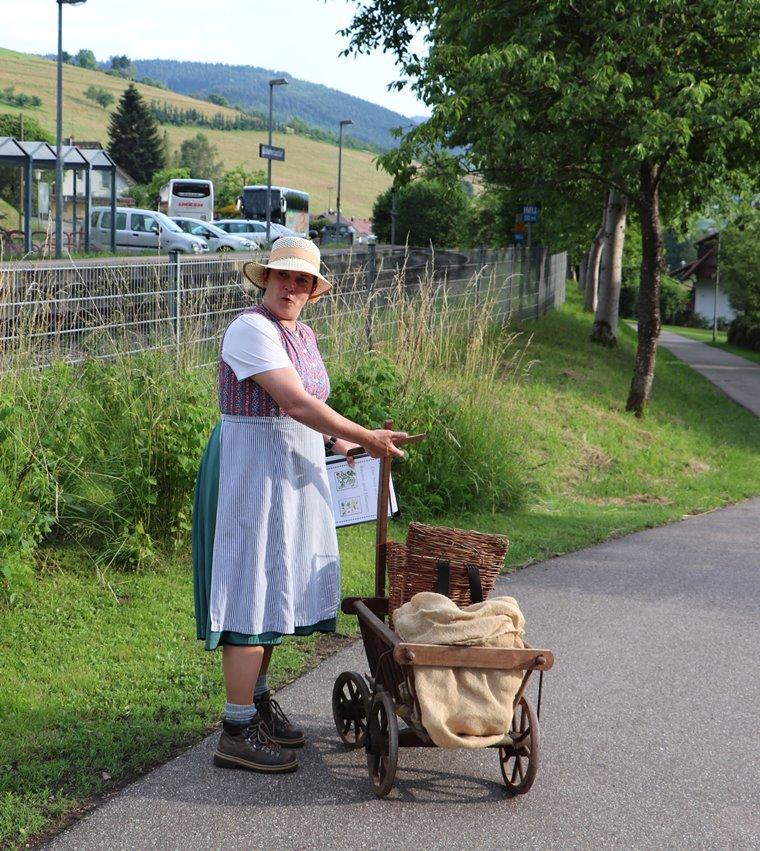 michas-welt-kraeuterwanderung-oberharmersbach