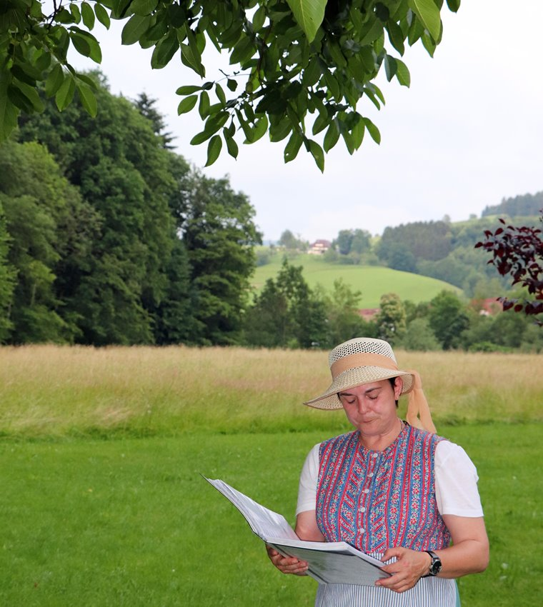 schoene-plaetze-kraeuterwanderung-oberharmersbach
