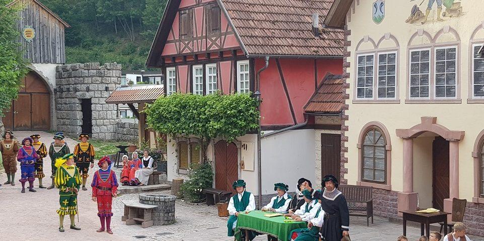 buergerversammlung-hornberger-schiessen