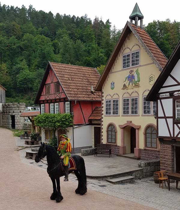 freilichtspiel-hornberg-schwarzwald