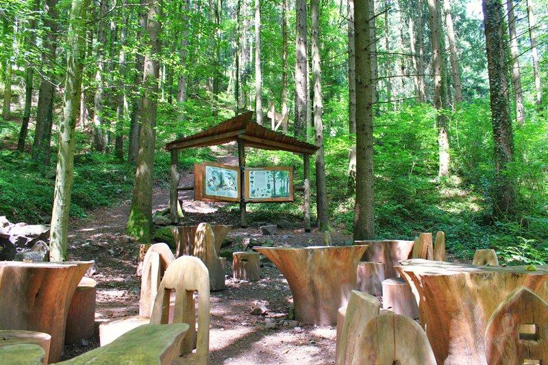 naturklassenzimmer-oberharmersbach-schwarzwald