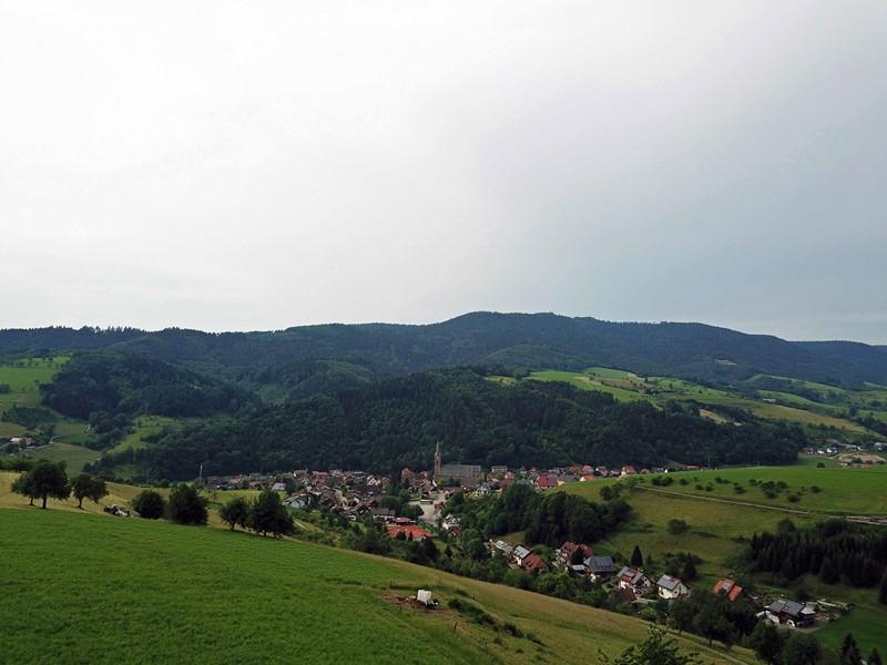 drohnenbild-oberharmersbach