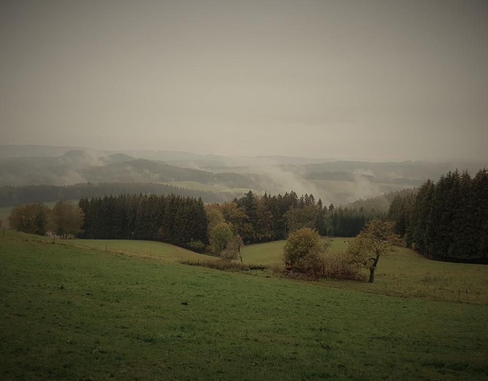 blick-heidburg-zweitaelersteig