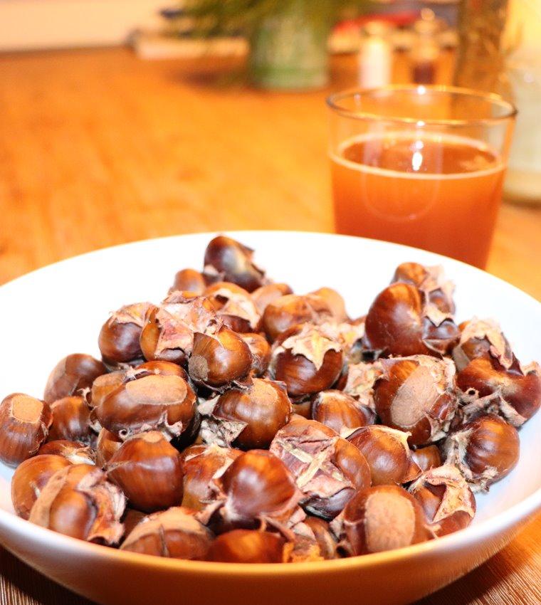 esskastanien-maronen-rezept