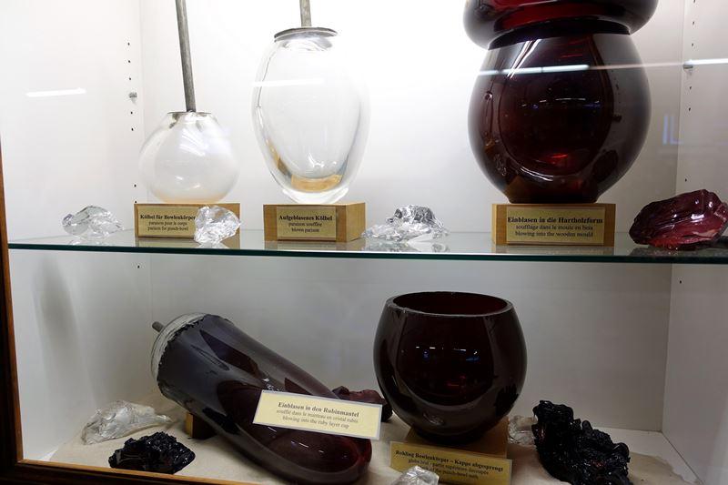 glasblaskunst-wolfach-dorotheenhuette
