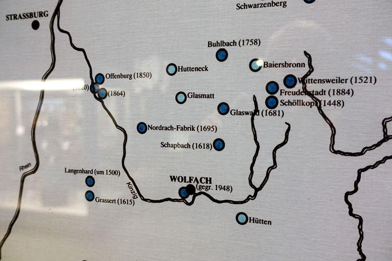 glashuetten-schwarzwald