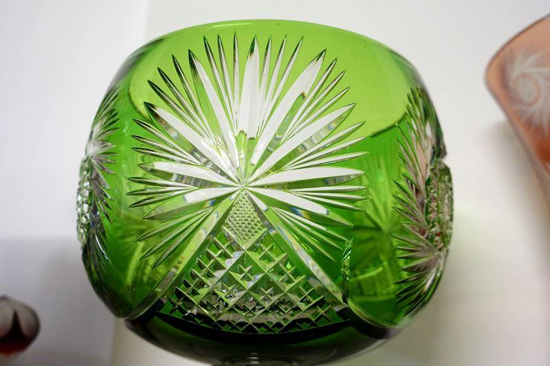 kristallglas-glasschleiferei