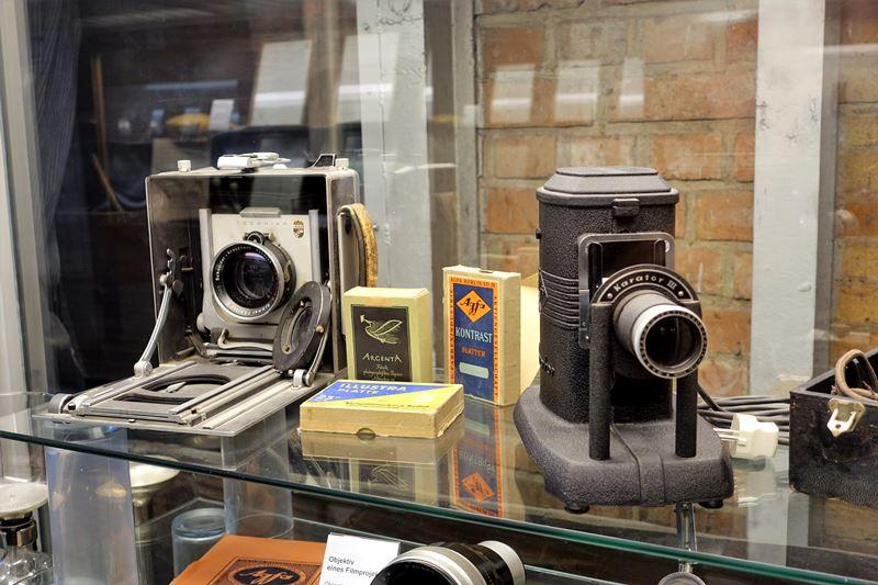kameralinsen-glasmuseum-wolfach