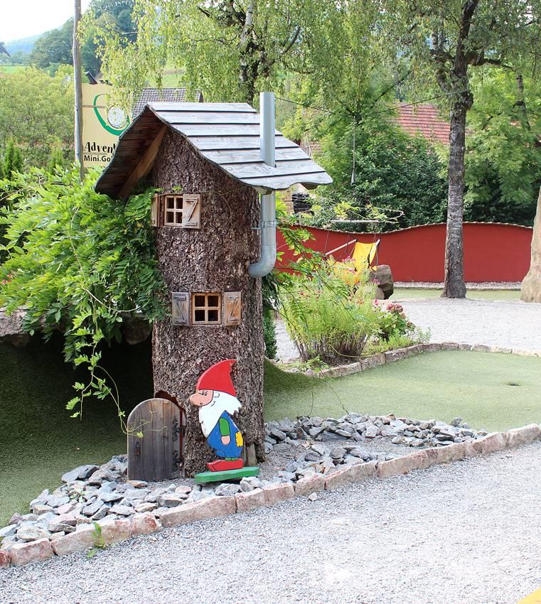 adeventure-minigolf-oberharmersbach