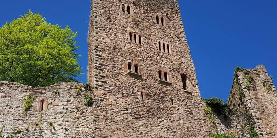 ruine-schauenburg
