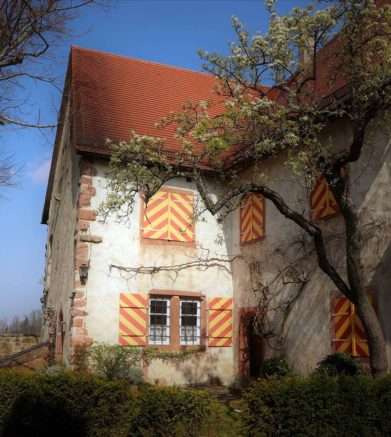 schloss-staufenberg