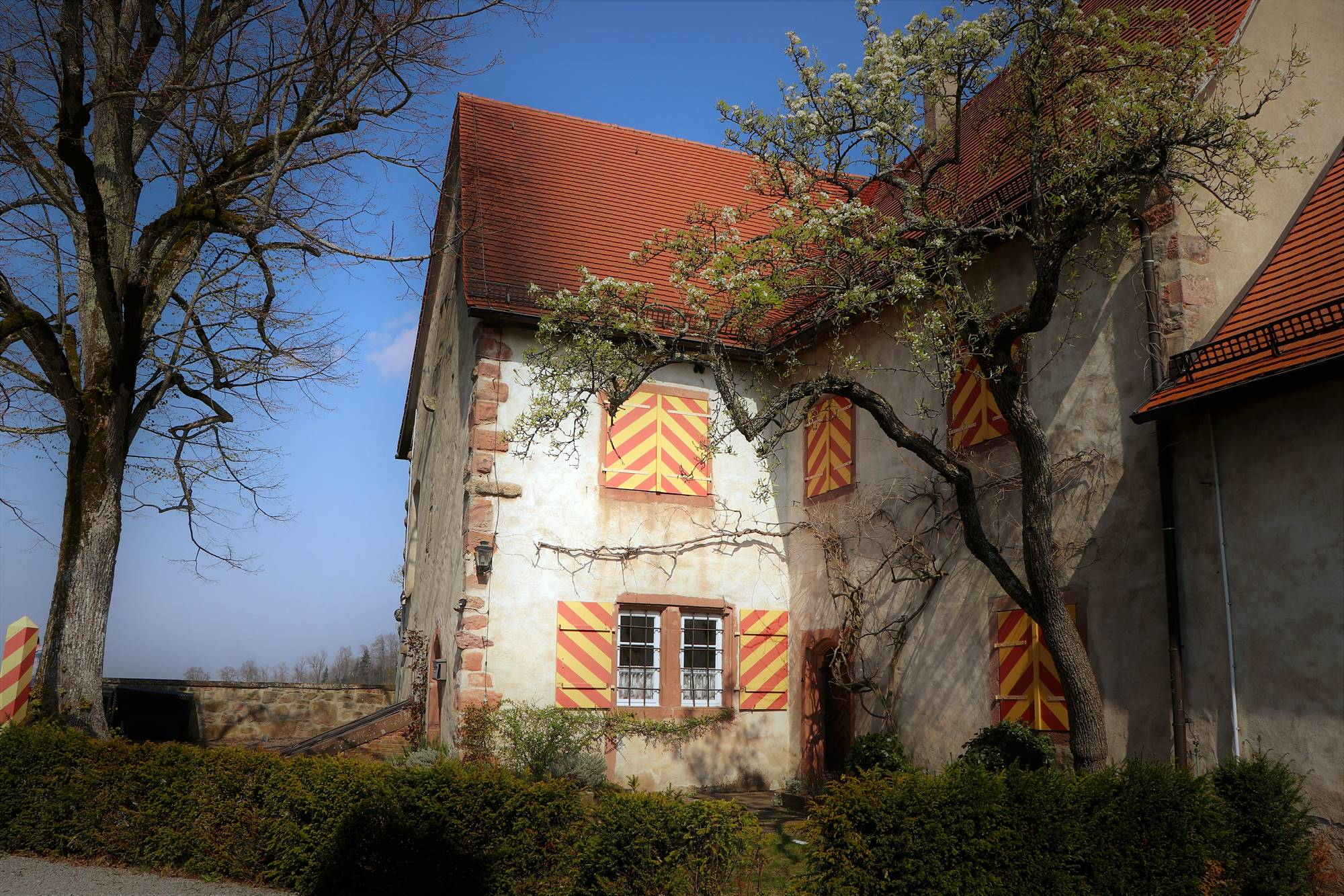 schloss-staufenberg-markgraf