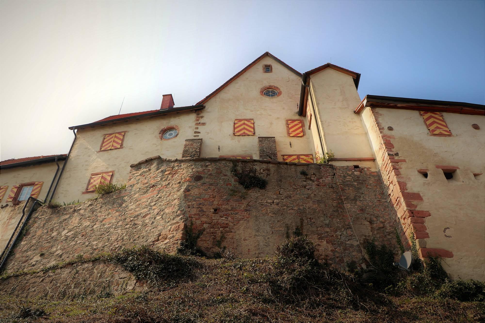 schloss-staufenberg-durbach