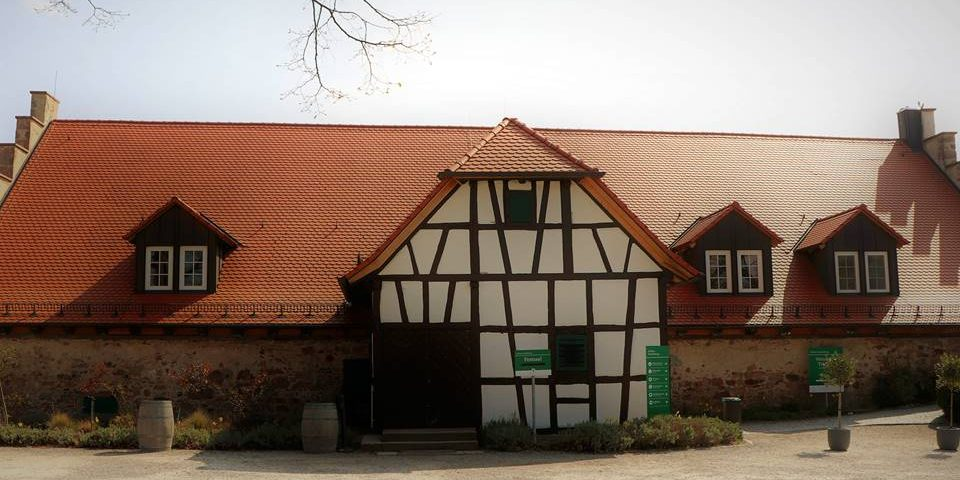 schlosshof-staufenberg