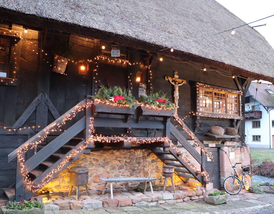 Fürstenberger Hof